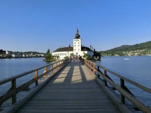 sea-castle-place-377518_1280